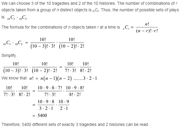 larson-algebra-2-solutions-chapter-10-quadratic-relations-conic-sections-exercise-10-2-5gp