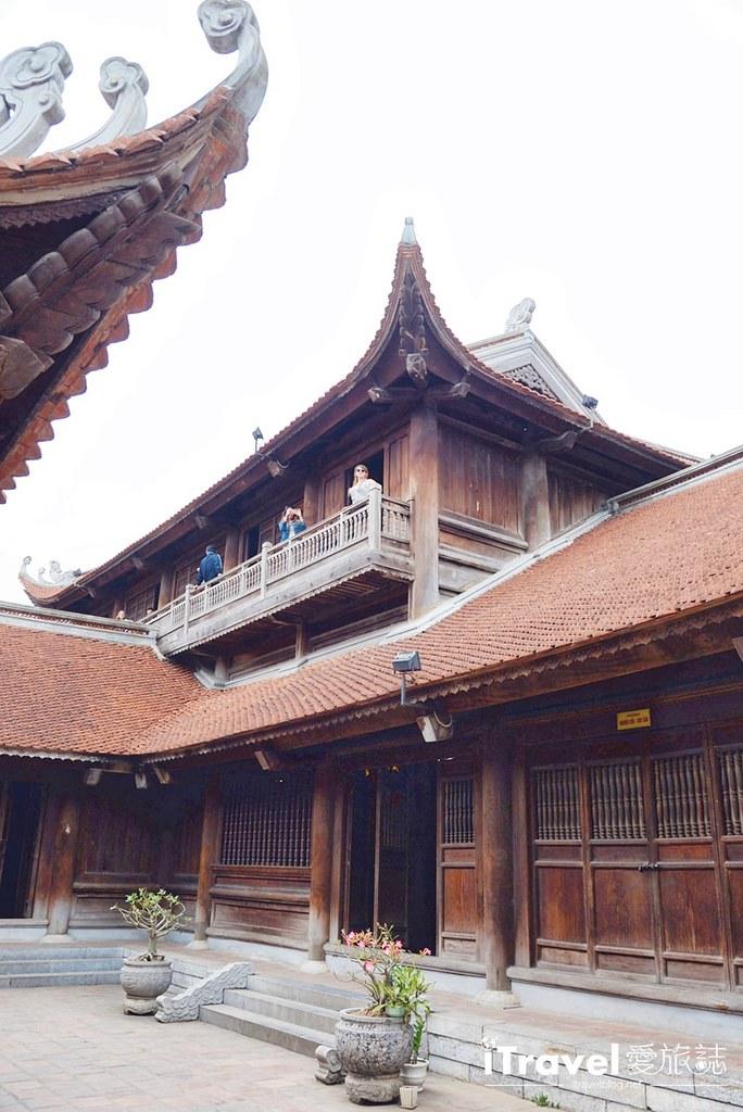 河內文廟 (24)
