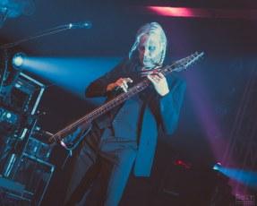Steven Wilson 15