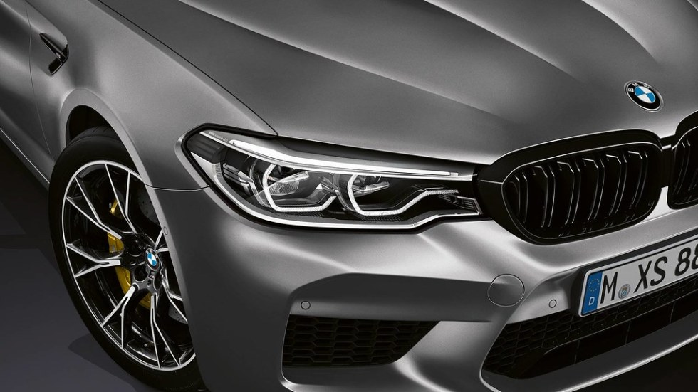 2019-bmw-m5-competition (3)