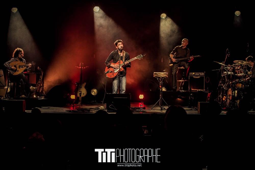 Arash Sarkechik-Grenoble-2018-Sylvain SABARD
