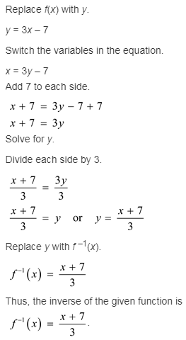 larson-algebra-2-solutions-chapter-10-quadratic-relations-conic-sections-exercise-10-4-55e