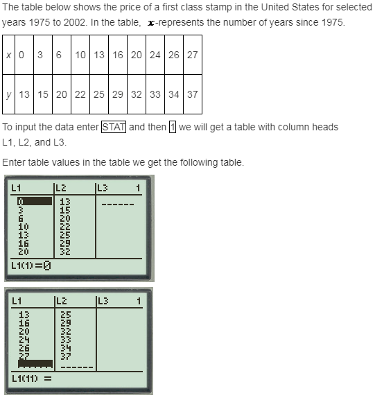 larson-algebra-2-solutions-chapter-11-sequences-series-exercise-11-5-12e