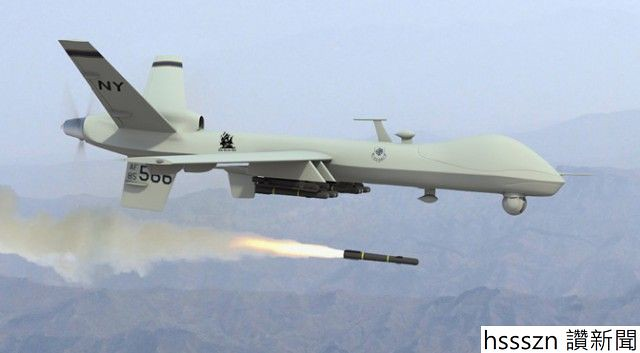 the-pirate-bay-drone-640x353_640_353