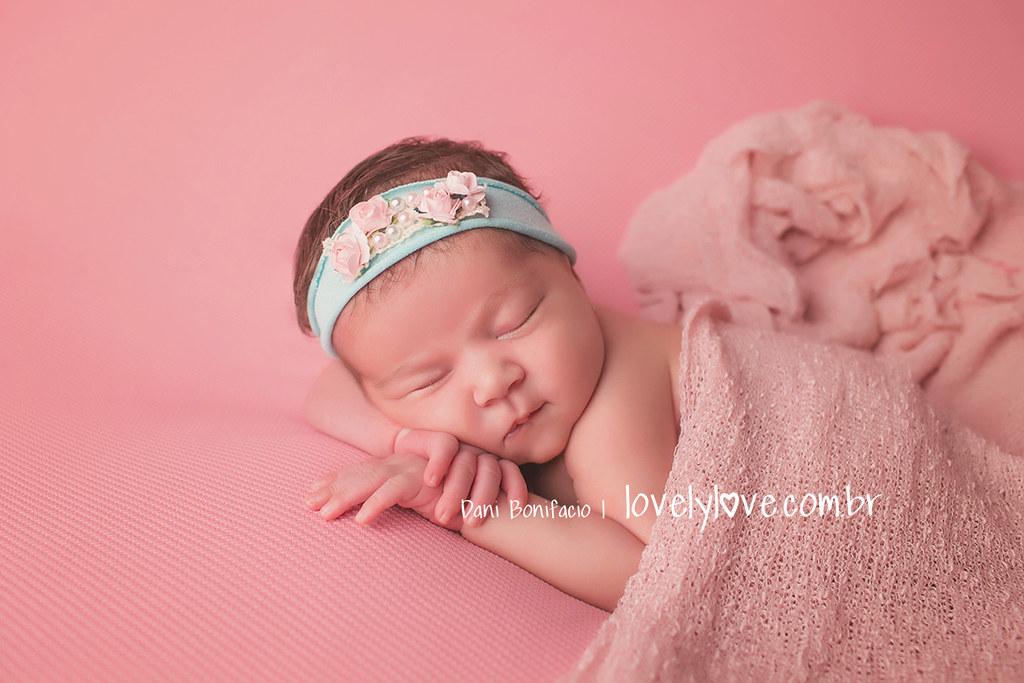 lovelylove-danibonifacio-newborn-ensaio-fotografica-foto-book-acompanhamento-bebe-balneariocamboriu-itajai-itapema-gravida-gestante-aniversario2
