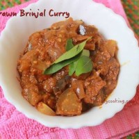 Dry2520Prawn2520Brinjal2520Curry1-1