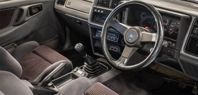 ford-sierra5