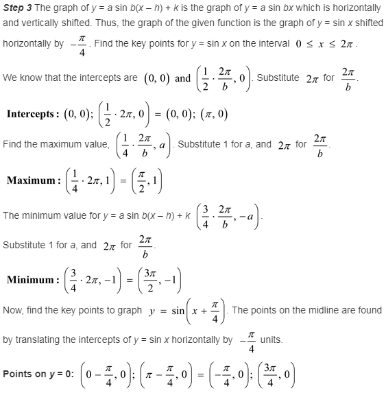 larson-algebra-2-solutions-chapter-14-trigonometric-graphs-identities-equations-exercise-14-2-13e1