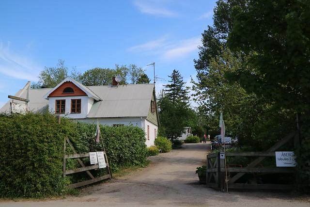 Abergs Tradgard & Café Ystad (13)