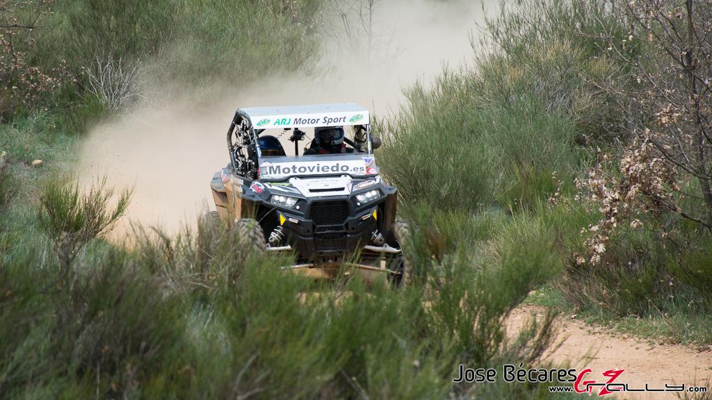 Jose Bécares_IV Rallysprint de tierra Guerrero competición_000