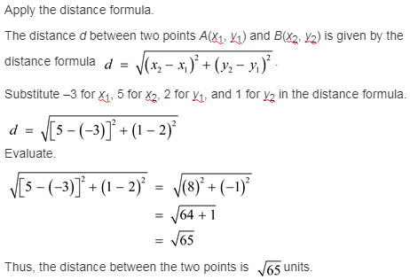 larson-algebra-2-solutions-chapter-9-rational-equations-functions-exercise-9-2-71e