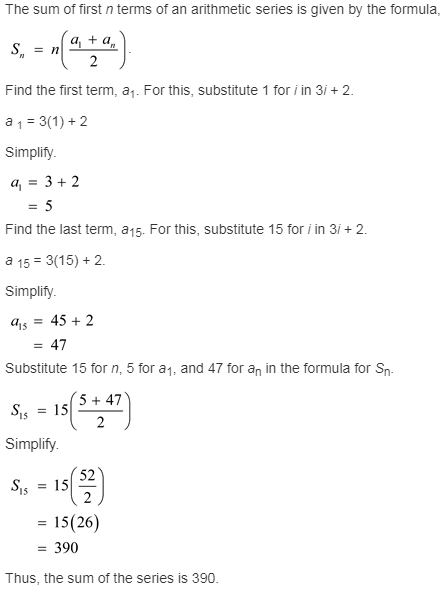larson-algebra-2-solutions-chapter-13-trigonometric-ratios-functions-exercise-13-3-51e