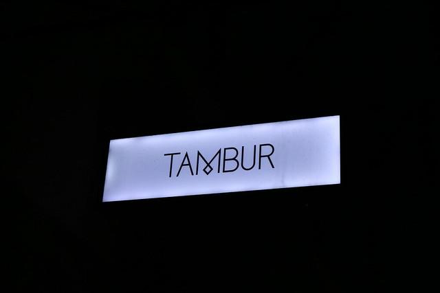 Tambur Södermalm Stockholm (6)