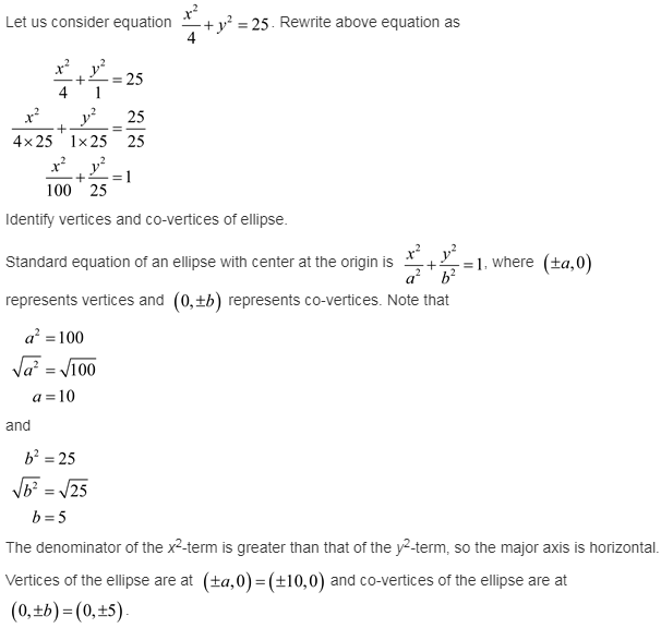larson-algebra-2-solutions-chapter-9-rational-equations-functions-exercise-9-4-4e