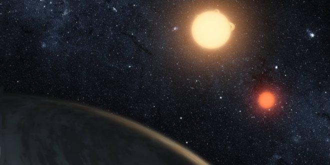 exoplanètes_ia_2018