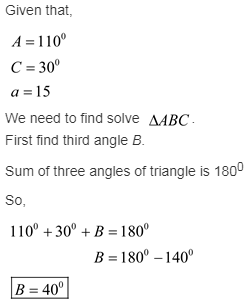 larson-algebra-2-solutions-chapter-14-trigonometric-graphs-identities-equations-exercise-14-6-52e