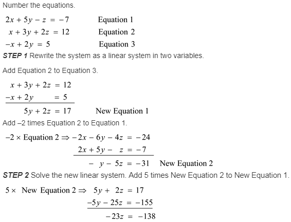 larson-algebra-2-solutions-chapter-9-rational-equations-functions-exercise-9-3-73e