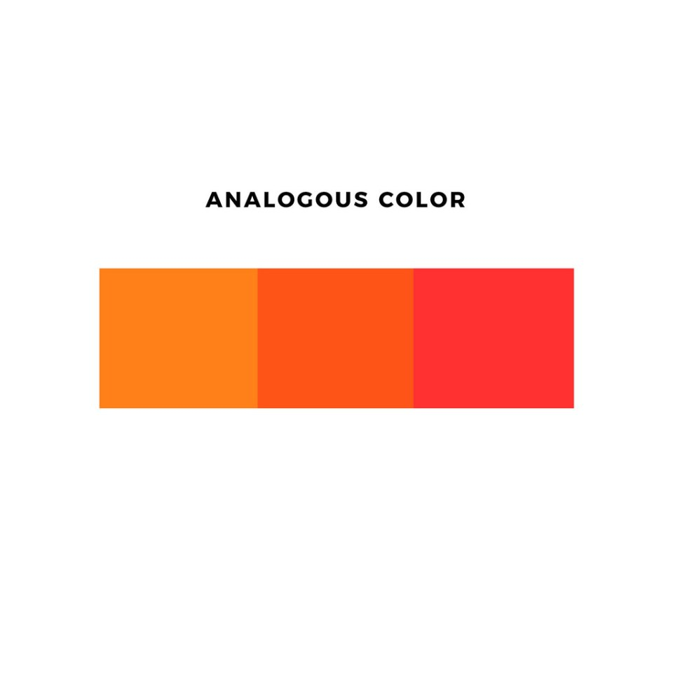 analogous1