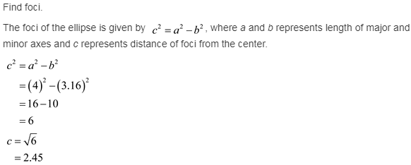 larson-algebra-2-solutions-chapter-9-rational-equations-functions-exercise-9-4-44e1