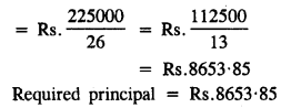 selina-concise-mathematics-class-8-icse-solutions-simple-and-compound-interest-B-5.1