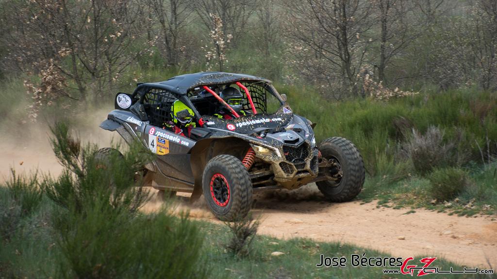 Jose Bécares_IV Rallysprint de tierra Guerrero competición_003