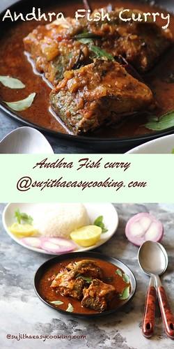 andhrafishcurrypin