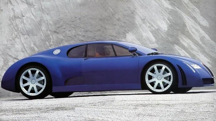 bugatti-eb18-concept (3)