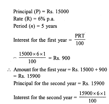 selina-concise-mathematics-class-8-icse-solutions-simple-and-compound-interest-C-9