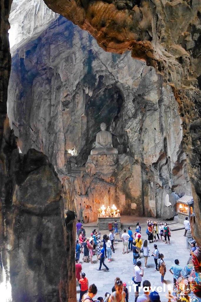 越南峴港五行山 (33)