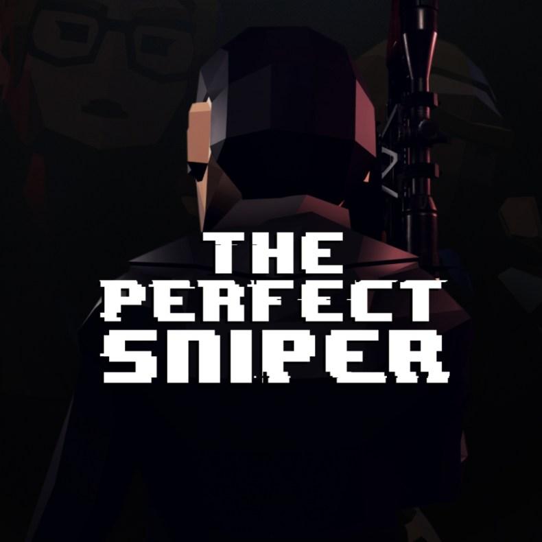 Perfect Sniper
