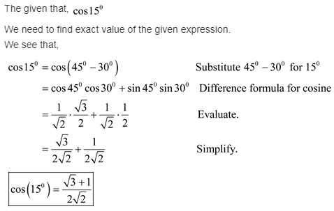 larson-algebra-2-solutions-chapter-14-trigonometric-graphs-identities-equations-exercise-14-6-6e