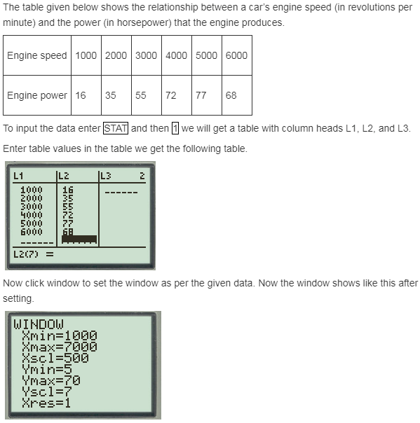 larson-algebra-2-solutions-chapter-11-sequences-series-exercise-11-5-14e