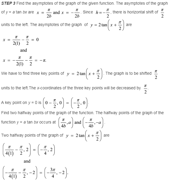 larson-algebra-2-solutions-chapter-14-trigonometric-graphs-identities-equations-exercise-14-2-39e1