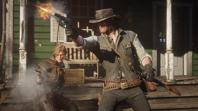 red-dead-redemption2_180504 (7)
