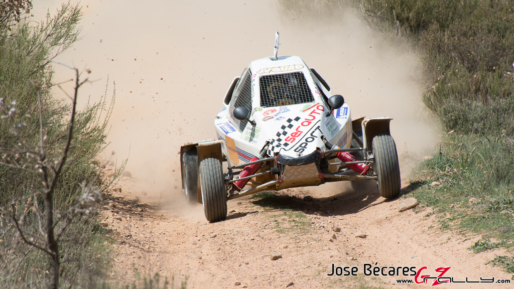 Jose Bécares_IV Rallysprint de tierra Guerrero competición_048