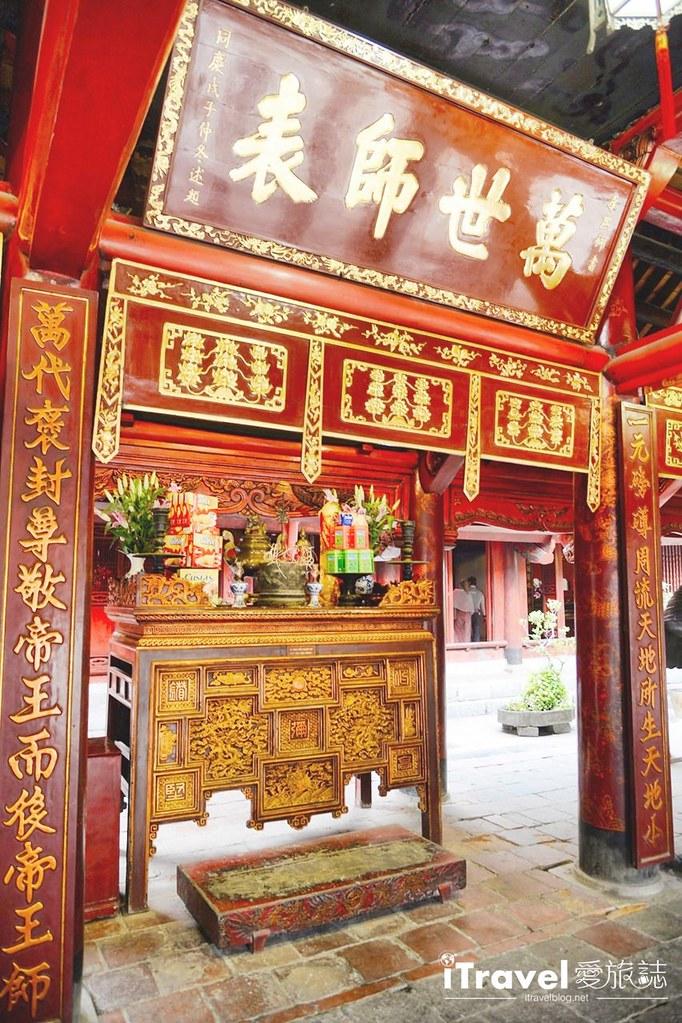 河内文庙 (20)