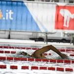 Pagellino SuperMaster 2017-18: Bastia, Busto Garolfo e Palermo a confronto