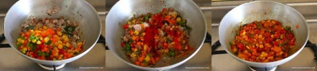 ragi veg kuzhi paniyaram 2
