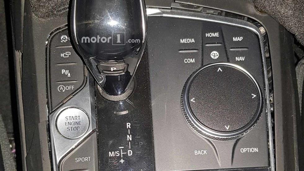 bmw-3-series-sedan3-spy-shots
