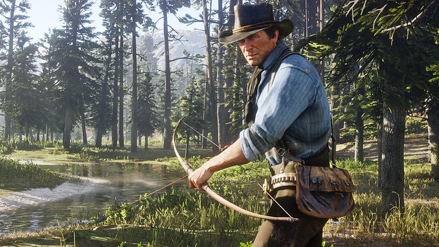 red-dead-redemption2_180504 (10)
