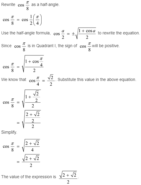 larson-algebra-2-solutions-chapter-14-trigonometric-graphs-identities-equations-exercise-14-7-7e