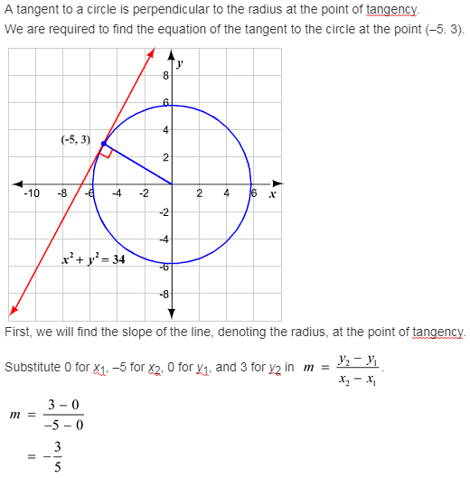 larson-algebra-2-solutions-chapter-9-rational-equations-functions-exercise-9-3-55e