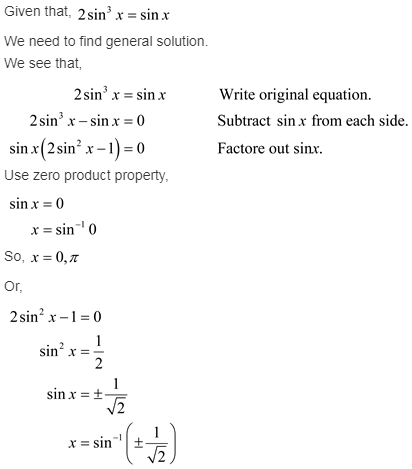 larson-algebra-2-solutions-chapter-14-trigonometric-graphs-identities-equations-exercise-14-4-26e