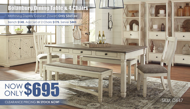 Bolanburg Dining Collection_D647-25-01(2)-00(2)-60-76-R40114_CLEARANCE