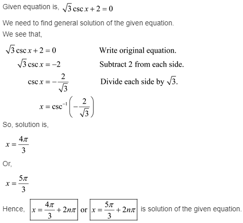 larson-algebra-2-solutions-chapter-14-trigonometric-graphs-identities-equations-exercise-14-4-10e
