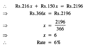 selina-concise-mathematics-class-8-icse-solutions-simple-and-compound-interest-A-13.1