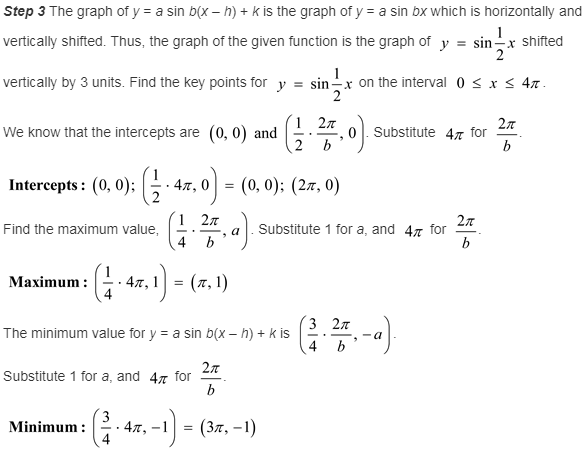larson-algebra-2-solutions-chapter-14-trigonometric-graphs-identities-equations-exercise-14-2-23e1