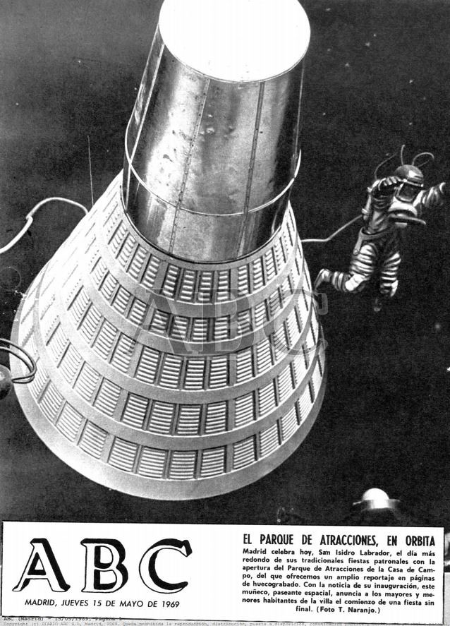 PAM 1969