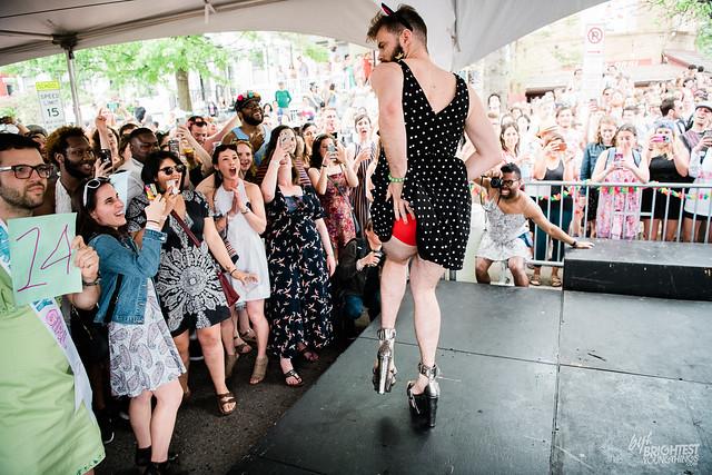Sundress Fest 2018-63