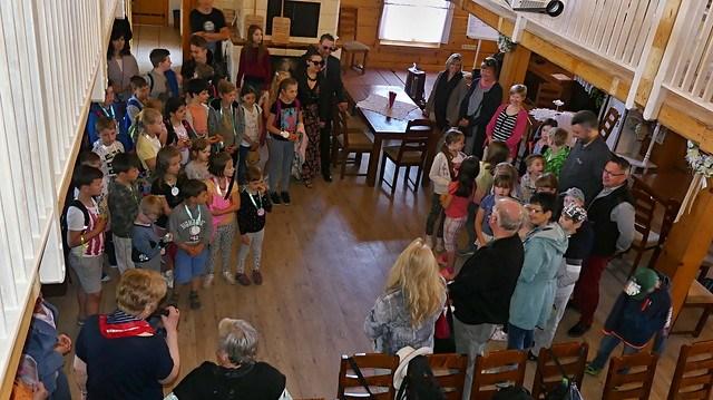 2018-05 Kiwanis Kindertreff ZG